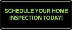 Schedule your Inspection button