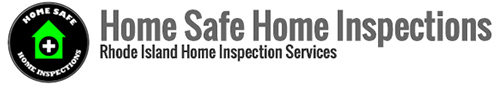 Home Safe Home Inspections