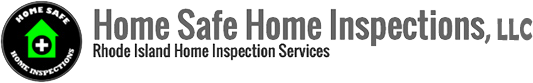 Home Safe Home Inspections, LLC